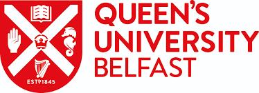 University of Belfast